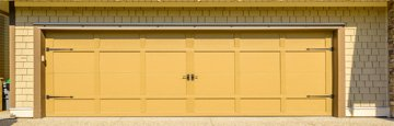 Expert Garage Doors , Warrenville, IL 630-884-6141