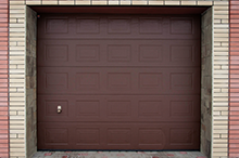 Expert Garage Doors  Warrenville, IL 630-884-6141